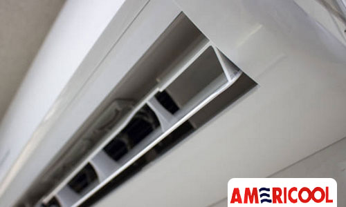 americool-faults-air-conditioner